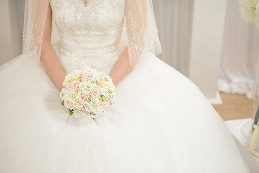 結婚が決まったら何から始める?