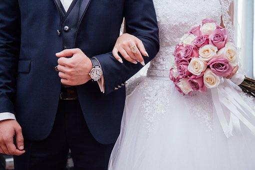 海外挙式の方へ。すぐにわかる、結婚披露パーティーの魅力!