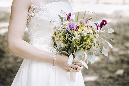 結婚式を挙げるために何から考える?Part2