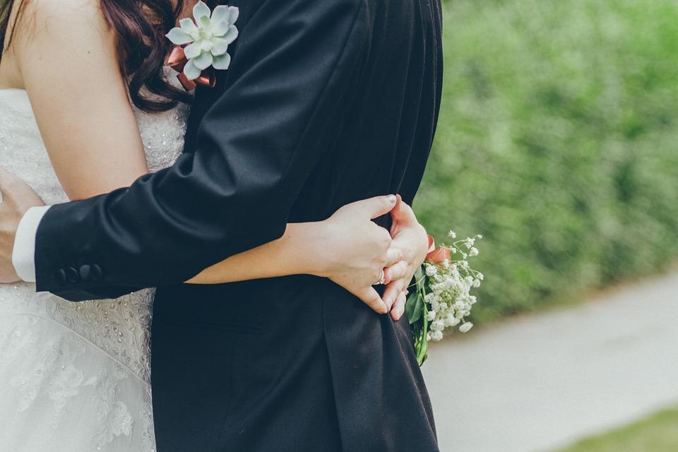 コロナウィルス・豪雪・・・【直前の結婚式延期】の可能性がある福井花嫁・花婿がすべき対策