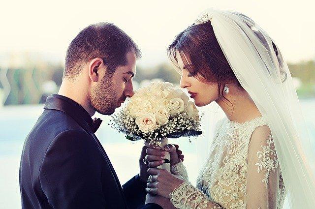 【福井の新郎新婦必見!】30代花嫁が結婚式準備で直面する悩みとは・・